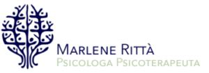 Marlene Rittà - Psicoterapeuta
